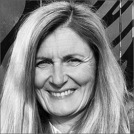 Anne Kari Husevåg Hereid
