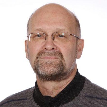 Foto av Per Arvid Nødseth.