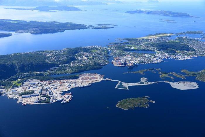 fjord_base
