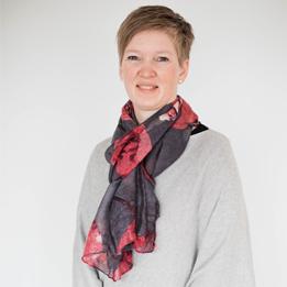 Anja Karlsen