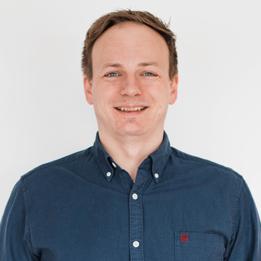 Bjørn Inge Igland