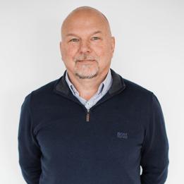 Geir Johannessen